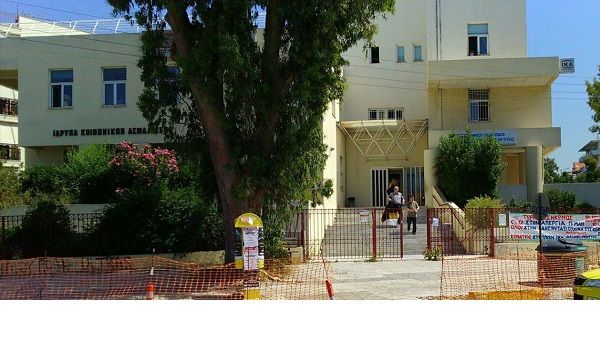 025616dd51 Συνεχή προγράμματα προληπτικής ιατρικής στα σχολεία